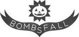 Bombsfall.com